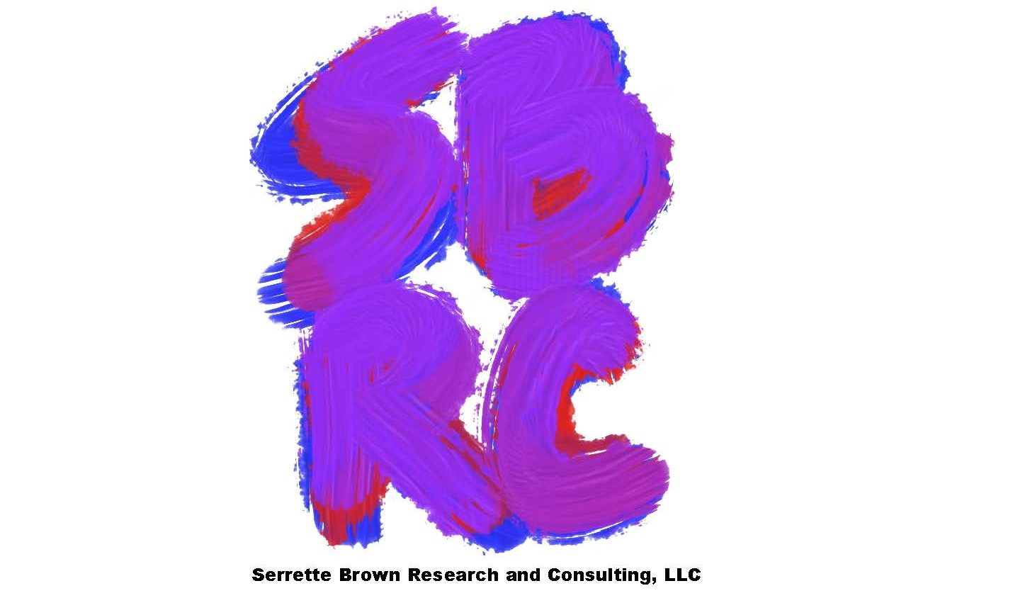 Serrette Brown Research and Consulting, LLC